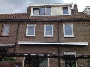 Kozijnen-vanbaalbouw.nl