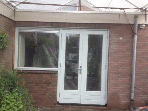 bouwwerkzaamheden- vanbaalbouw.nl
